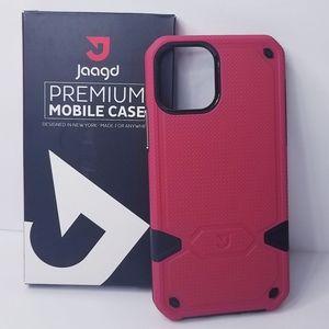 Apple iPhone 12 Pro Rugged Case